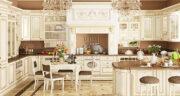 تعبیر خواب رنده آشپزخانه ، معنی دیدن رنده آشپزخانه در خواب های ما چیست