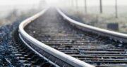 تعبیر خواب ریل راه آهن ، معنی دیدن ریل راه آهن در خواب های ما چیست