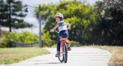 تعبیر خواب رکاب زدن دوچرخه ، معنی دیدن رکاب زدن دوچرخه در خواب ما چیست