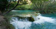 تعبیر خواب رودخانه خشک ، معنی دیدن رودخانه خشک در خواب های ما چیست