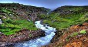 تعبیر خواب رودخانه لجن ، معنی دیدن رودخانه لجن در خواب های ما چیست