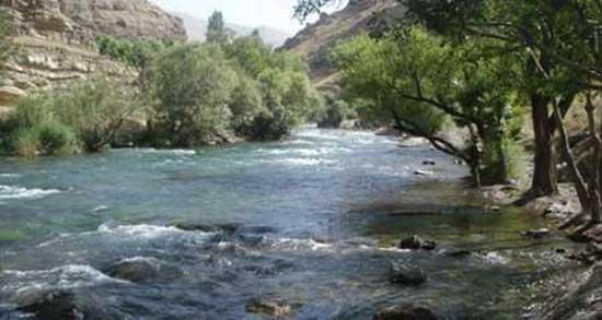 تعبیر خواب رودخانه شیر ، معنی دیدن رودخانه شیر در خواب های ما چیست
