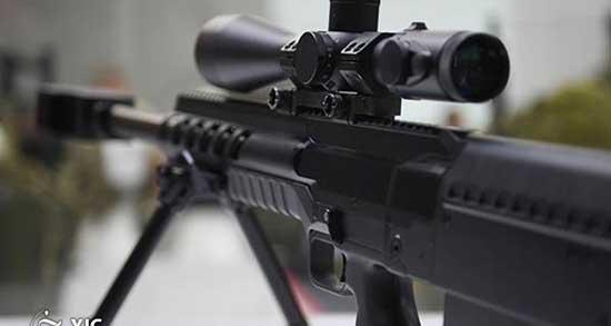 تعبیر خواب شکار گنجشک با تفنگ ، دیدن شکار گنجشک با تفنگ در خواب چیست
