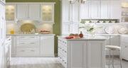 تعبیر خواب شستن آشپزخانه ، معنی دیدن شستن آشپزخانه در خواب های ما چیست