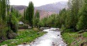 تعبیر خواب طغیان رودخانه ، معنی دیدن طغیان رودخانه در خواب های ما چیست