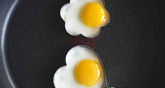 تعبیر خواب تخمه مرغ بزرگ ، معنی دیدن تخمه مرغ بزرگ در خواب های ما چیست