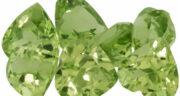 تعبیر خواب یاقوت سبز ، معنی دیدن یاقوت سبز در خواب های ما چیست