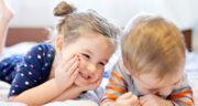 تعبیر خواب زاییدن پسر بچه ، معنی دیدن زاییدن پسر بچه در خواب های ما چیست