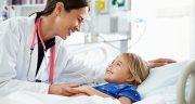 تعبیر خواب مطب دکتر ، معنی دیدن مطب دکتر در خواب های ما چیست
