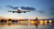 تعبیر خواب سفر با هواپیما ، معنی دیدن سفر با هواپیما در خواب های ما چیست
