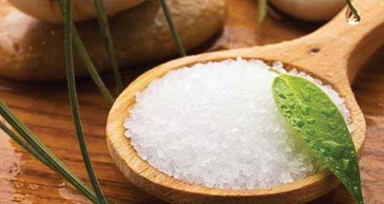 تعبیر خواب آب نمک ، معنی دیدن آب نمک در خواب های ما چیست
