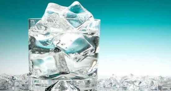 تعبیر خواب آب سرد ، معنی دیدن آب سرد در خواب های ما چیست