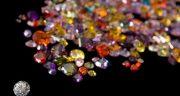 تعبیر خواب الماس در شکم ماهی ، معنی دیدن الماس در شکم ماهی در خواب