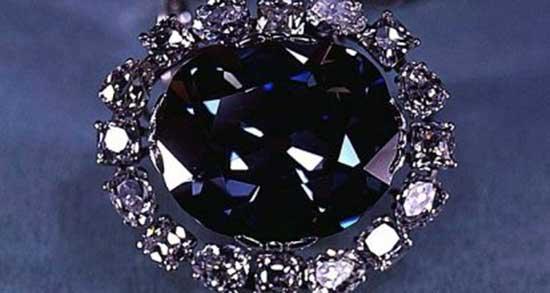 تعبیر خواب الماس امام جعفر صادق ، منوچهر مطیعی و ابن سیرین و حضرت یوسف