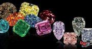 تعبیر خواب الماس منوچهر مطیعی ، حضرت یوسف و ابن سیرین و امام صادق