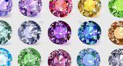 تعبیر خواب الماس سبز ، معنی دیدن الماس سبز در خواب های ما چیست