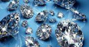 تعبیر خواب الماس شکسته ، معنی دیدن الماس شکسته در خواب ما چیست