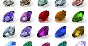 تعبیر خواب الماس صورتی ، معنی دیدن الماس صورتی در خواب های ما چیست