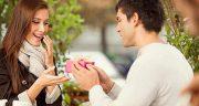 تعبیر خواب عاشق شدن همسر ، معنی دیدن عاشق شدن همسر در خواب