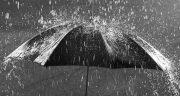 تعبیر خواب باران در تابستان ، معنی دیدن باران در تابستان در خواب های ما چیست
