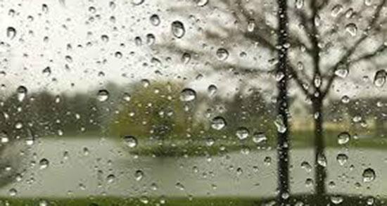 تعبیر خواب باران شکلات ، معنی دیدن باران شکلات در خواب های ما چیست