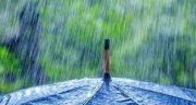 تعبیر خواب بارش باران ، معنی دیدن بارش باران در خواب های ما چیست