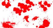 تعبیر خواب بارش خون ، معنی دیدن بارش خون در خواب های ما چیست