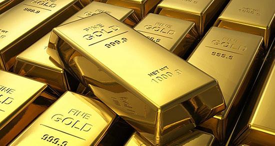 تعبیر خواب بارش طلا از آسمان ، معنی دیدن بارش طلا از آسمان در خواب چیست