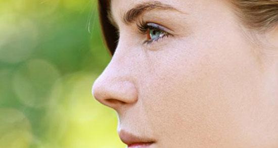 تعبیر خواب بینی عمل کردن ، معنی بینی عمل کردن در خواب های ما چیست