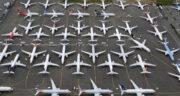 تعبیر خواب بلیط هواپیما ، معنی دیدن بلیط هواپیما در خواب های ما چیست