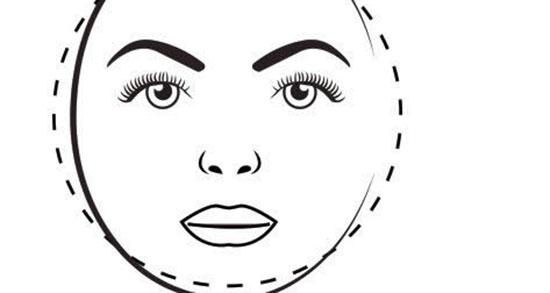 تعبیر خواب بزرگ شدن بینی ، معنی دیدن بزرگ شدن بینی در خواب ما چیست