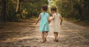 تعبیر خواب دعوا با خواهر خود ، معنی دیدن دعوا با خواهر خود در خواب