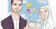 تعبیر خواب دیدن همسر آینده ، معنی دیدن همسر آینده در خواب های ما چیست