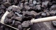 تعبیر خواب دیدن زغال در خواب ، معنی دیدن زغال در خواب های ما چیست