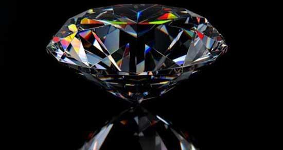 تعبیر خواب دزدیدن الماس ، معنی دیدن دزدیدن الماس در خواب های ما چیست