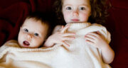 تعبیر خواب ازدواج با خواهر ، معنی دیدن ازدواج با خواهر در خواب های ما چیست