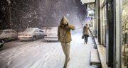 تعبیر خواب فصل زمستان ، معنی دیدن فصل زمستان در خواب های ما چیست
