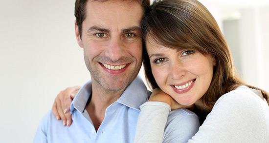 تعبیر خواب همسر با نامحرم ، معنی دیدن همسر با نامحرم در خواب چیست