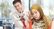 تعبیر خواب همسر سابق ، معنی دیدن همسر سابق در خواب های ما چیست