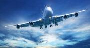 تعبیر خواب هواپیما بزرگ ، معنی دیدن هواپیما بزرگ در خواب های ما چیست