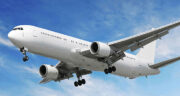 تعبیر خواب هواپیما جنگی ، معنی دیدن هواپیما جنگی در خواب های ما چیست