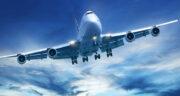 تعبیر خواب هواپیما و سفر ، معنی دیدن هواپیما و سفر در خواب چیست