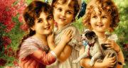 تعبیر خواب خواهر نوزاد ، معنی دیدن خواهر نوزاد در خواب های ما چیست