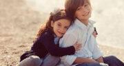 تعبیر خواب خواهر شوهر ، معنی دیدن خواهر شوهر در خواب های ما چیست