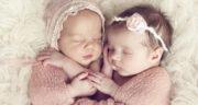 تعبیر خواب خواهر شوهر سابق ، معنی دیدن خواهر شوهر سابق در خواب