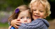 تعبیر خواب خواهر زاده ، معنی دیدن خواهر زاده در خواب های ما چیست