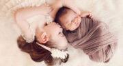 تعبیر خواب خواهر زن چیست ، معنی دیدن خواهر زن در خواب های ما چیست