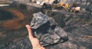 تعبیر خواب خاکستر زغال ، معنی دیدن خاکستر زغال در خواب های ما چیست