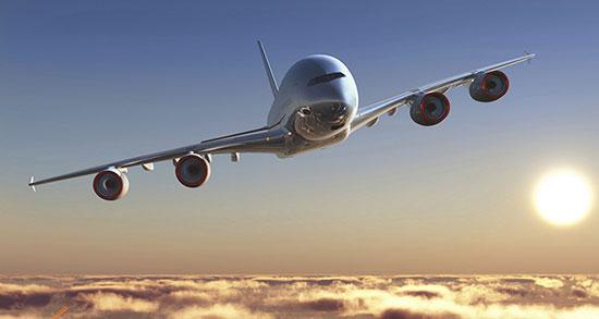 تعبیر خواب خلبان هواپیما ، معنی دیدن خلبان هواپیما در خواب های ما چیست