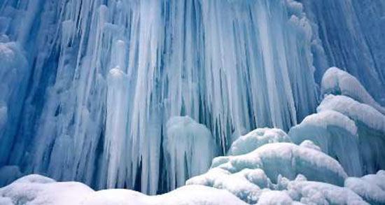 تعبیر خواب کلاه زمستانی ، معنی دیدن کلاه زمستانی در خواب های ما چیست